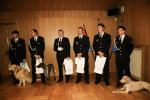 Tradiční setkání reprezentantů v požárním sportu v Libereckém kraji