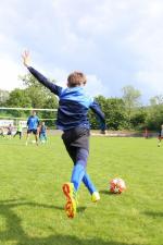 Mládež FK Turnov