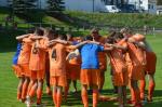 Mladší dorost FK Turnov