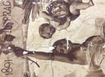 Pohlednice a oděvy zrestauruje Severočeské muzeum i díky dotaci