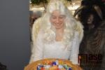 FOTO: Sytovská madona je lákadlem semilské výstavy Vánoce v muzeu