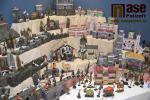 Vernisáž výstavy Vánoce v semilském muzeu se Sytovskou madonou
