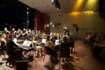 Koncert k Vánocům v Turnově