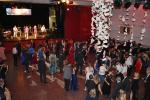 Ples města Turnov 2020