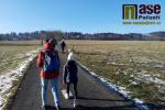 Novoroční výstup na Kozákov 2020