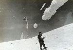 Před 35 lety zahrozil Česku blackout. Přispěly k tomu extrémní mrazy