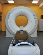 Nový CT simulátor zahájil v liberecké nemocnici ostrý provoz