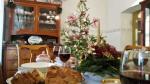 Vánoční a novoroční akce na Valdštejně