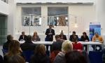 Inkubátor ve sklářské škole v Šenově podpoří rozvoj mladých talentů