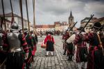 Putování Po stopách Albrechta z Valdštejna