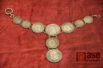 Výstava Z pokladů půd a depozitářů I v semilském muzeu