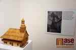 Komentovaná prohlídka výstavy Z pokladů půd a depozitářů I