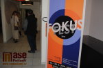 Semilský filmový festival Fokus Fest
