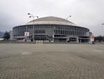 Žákyně SŠ v Lomnici nad Popelkou ve finále soutěže Profi GO 2020 - turistický produkt