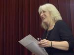 Vyhlášení vítězů literární soutěže pořádané Městskou knihovnou Semily