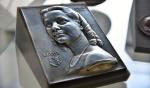 Výstava na kraji ukáže medaile a plastiky ze Severočeského muzea