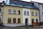 FOTO: Semilská školka najde dočasné zázemí na Komenského náměstí
