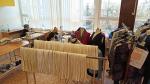 Studenti středních škol nezahálí, šijí roušky a vyrábějí ochranné štíty