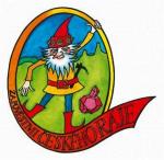 Logo Za pověstmi Českého ráje