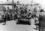 Semilské muzeum chystá výstavu o konci války. Otevře koncem května