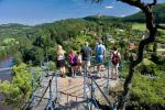 Jaká byla návštěvnost Českého ráje v roce 2019?