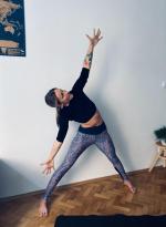 Domácí fitness cvičení podle lektorek