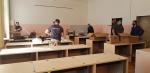 Modernizace učeben a konektivity tří základních škol v Turnově