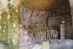 Boží hrob u Velenic