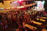 Kulturní akce v Turnově