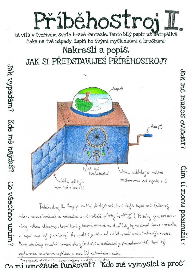 Oddělení pro děti a mládež semilské knihovny<br />Autor: Archiv Městská knihovna Semily