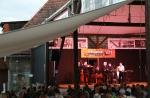 Koncert Hradišťanu v rámci Sedmihorského léta 2020