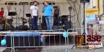 Zahájení festivalu Krakonošovy letní podvečery 2020