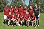 Oslavy 80 let fotbalu v Nové Vsi nad Popelkou