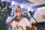 FOTO: Tomáš Klus byl po koncertě v Sedmihorkách nadšený