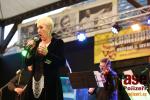 Koncert Evy Urbanové v Sedmihorkách