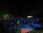 Jablonecká hudební noc 2020