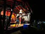 Jablonecká hudební noc potěšila posedmé především rockové fanoušky