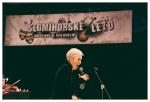 Koncert Evy Urbanové