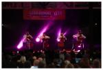 Koncert Prague Cello Quartet