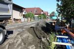 Opravy komunikací v Turnově neustaly ani přes letní měsíce