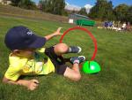 Semilští atleti v létě nezahálejí. Příměstský tábor absolvovalo 32 dětí