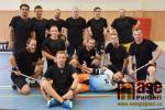 FOTO: Turnaj O pohár města Semily 2020 vyhrál tým Pogšteflové
