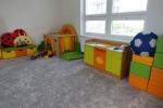 Nové oddělení MŠ Zborovská v Turnově bylo slavnostně otevřeno
