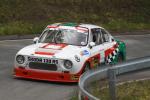 Edda Cup Benecko 2020 aneb slušný závod u Krakonoše