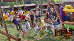 Festival Křížlické podletí 2020