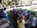 Putování po památkách v Turnově při příležitosti Dnů evropského dědictví