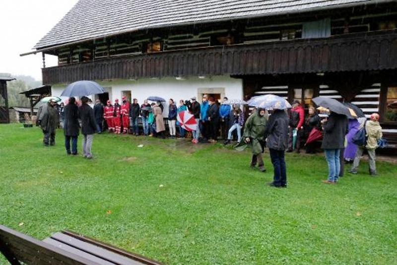 Oslavy 150. výročí narození historika Josefa Pekaře