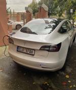 CLEEVIO podporuje životní prostředí pořízením ekologických aut