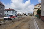 Největší rekonstrukce silnic na Turnovsku je hotová!