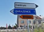 Stavba silnice z Turnova do Ohrazenic
